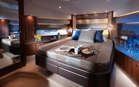 Luxury Bedroom Luxury Bedroom 7015867