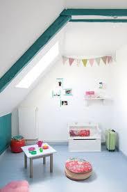 insonoriser une chambre à coucher insonoriser sa chambre simple pur et simple pour les garons with