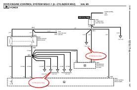 5 post relay wiring diagram elvenlabs com