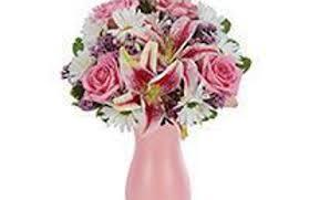 Flowers Bristol Tn - janie u0027s country gallery florist bristol va 24201 yp com
