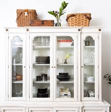 claire u0027s transitional hutch where form meets function megmade