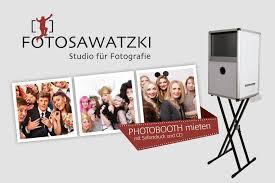 Wingenter Bad Kreuznach Schwan Mediadesign Digital Und Printmedien