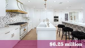 Home Decor Orange County Real Housewife U0027 Kelly Dodd Seeks 6 25 Million For Glammed Up O C