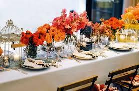 thanksgiving kitchen decorations 3 charming ideas monark stories