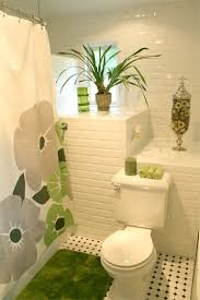 green and white bathroom ideas 82 best green and white bathrooms images on white
