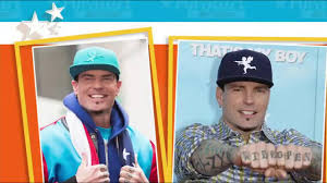 vanilla ice live tweets hurricane matthew from palm beach today com