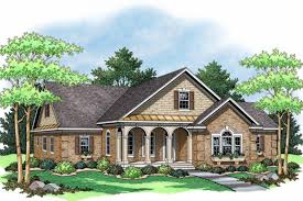 traditional style house plan 3 beds 2 00 baths 2088 sq ft plan