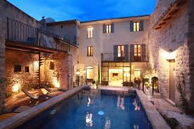 perpignan chambre d hote bed and breakfast charming bed and breakfast b b and hotels in the