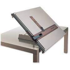 Architects Drafting Table Sale Architectural Drafting Table Drafting Pens A1 Portfolio