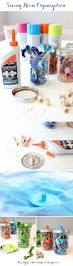 140 best home organization diys and crafts images on pinterest
