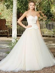 casablanca bridal style 2282 hydrangea casablanca bridal