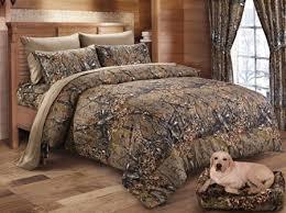 best duvet 10 best comforters 2018 buyer s guide reviews indreviews