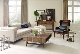 Sectional With Chaise Lounge Atelier Grammercy Sectional The Khazana Home Austin Furniture Store