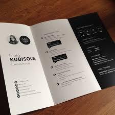 Original Resume Design Best 25 Creative Resume Design Ideas On Pinterest Cv Design