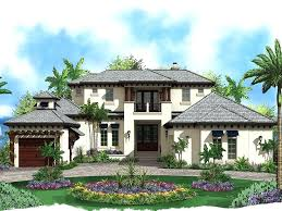 western style house plans western style homes wood western style house plans rustic western