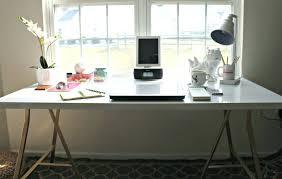 desk winsome 31 ikea hack desk hutch cool ikea hack desk