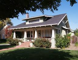 Bungalow Houses Best 25 California Bungalow Ideas On Pinterest Small Bungalow