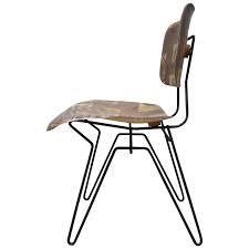 retro fiberglass orb egg chair for sale at 1stdibs