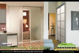Interior Doors Privacy Glass Interior Door U0026 Closet Company Interior Door Replacement