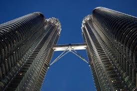 petronas twin towers burj khalifa inside photo shared by kizzee43