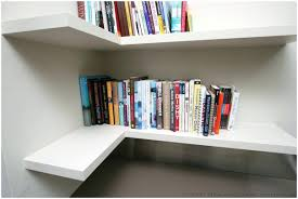 bureau olier ikea interior floating shelves ikea