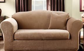 stretch sofa slipcover 2 piece sofa loveseat slipcovers 3 pieces popular loveseat slipcovers 3