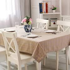 Cheap Table Linen by Online Get Cheap Grey Linen Tablecloth Aliexpress Com Alibaba Group