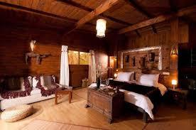 chambres d hotes ain les plus beaux endroits et hôtels à visiter en tunisie femmes de
