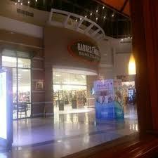 Barnes And Noble Tampa Fl Barnes U0026 Noble 15 Photos U0026 21 Reviews Bookstores 5959