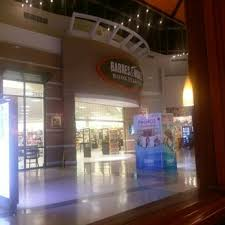 Barnes And Noble In Brandon Fl Barnes U0026 Noble 15 Photos U0026 21 Reviews Bookstores 5959