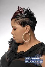 university studio black hair styles hairstyle i like short hairstyles pinterest hairstyles and style