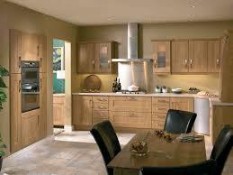 kitchens ethos doors