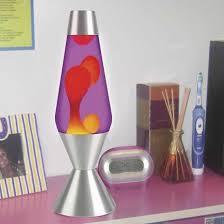 purple pink lava l large metallic silver lava l yellow wax purple liquid 16 3 free