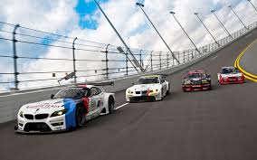 bmw car race sling bmw s race cars of the past 20 years motor trend