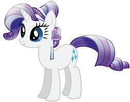 halloween background ponies 62 best my little pony images on pinterest ponies my little
