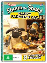 shaun sheep abc shop