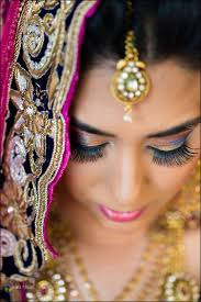 31 fabulous bridal eye makeup looks