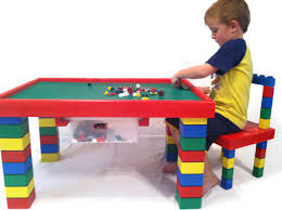 duplo table with chairs table and chairs reversable and duplo wood play table with