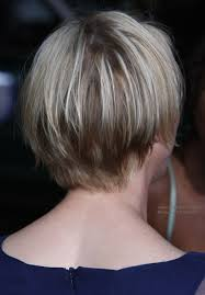 bob haircuts with weight lines renee zellweger bob plain and comfortable short hairstyle for