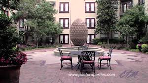 post square uptown dallas lofts u0026 apartments for rent youtube