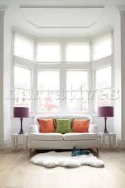 sofa in window sofa lovely idea with facing sofa add flat drawers