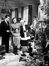 Miracle On 34th Hd Update Tcm Brings Miracle On 34th To Macy S 34th