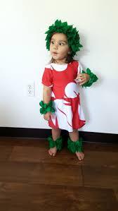 handmade lilo dress costume by blossomandbloomkids on etsy https