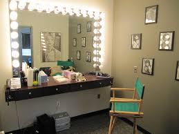 makeup room google search studio inspiration pinterest