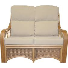 Replacement Cushions For Patio Chairs Patio Cushions Clearance Indoor Wicker Furniture Replacement