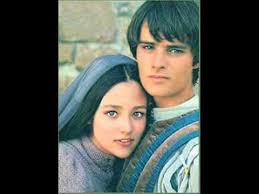 themes of youth in romeo and juliet romeo and juliet what is a youth youtube