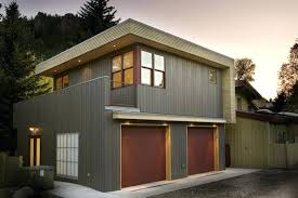 house plans with garage in basement modern plan house plans angled garage rambler housebeach with
