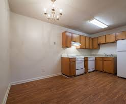 Atlanta Flooring Design Centers Inc by Apartments For Rent In Atlanta Ga Towne West Manor Home