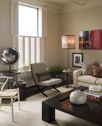 miami shutters vs blinds bedroom contemporary with hollywood beach
