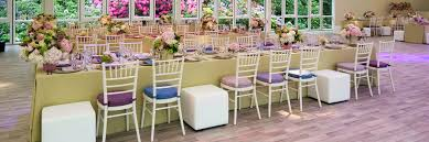 Table Linen Complete Event Hire 88 Events The Event Design Experts